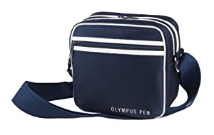 Olympus Pen Street Kameratasche M