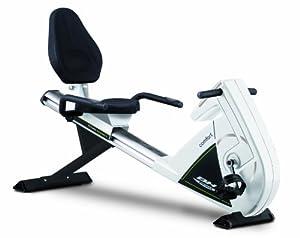 BH Fitness Heimtrainer Comfort Evolution, H8555