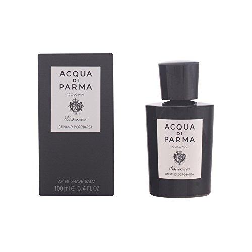 colonia-essenza-by-acqua-di-parma-aftershave-balm-100ml