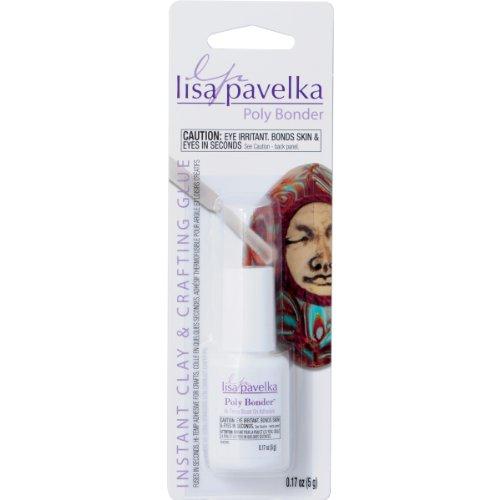 great-create-adhesive-lisa-pavelka-poly-bonder-17oz