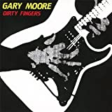 Dirty Fingers [Shm-CD] Gary Moore