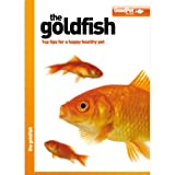 Various The Goldfish - Good Pet Guide