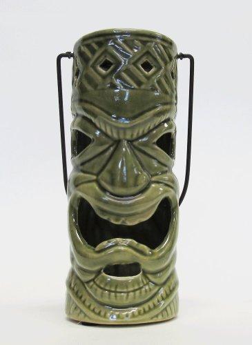 Tiki-Hanging Lantern-Maui