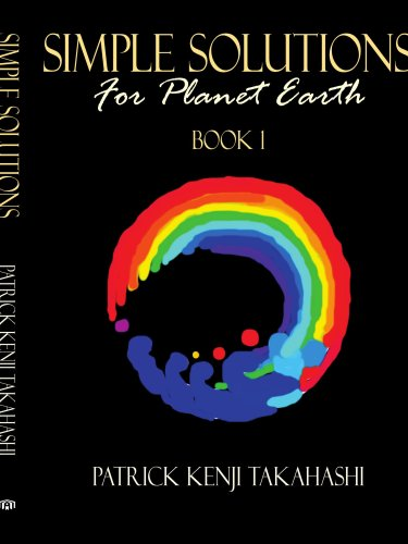 simple-solutions-for-planet-earth