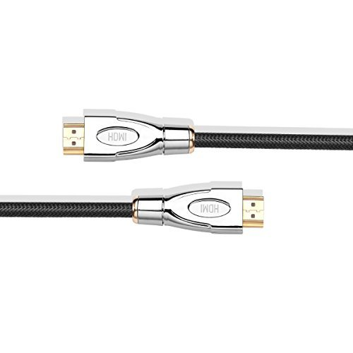 cable-hdmi-isnowood-real-4-k-30-awg-hdmi-ver20-cable-de-alta-velocidad-con-ethernet-canal-6-ft