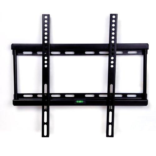 vesa tv mount instructions
