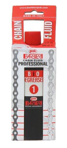 Barbieri FLA/BIO250 - Desengrasante de ciclismo
