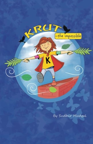 KRUT - The Impossible