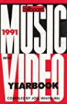 1991 Music and Video Yearbook