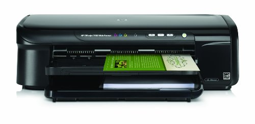 hp deskjet 5440 printer vista download free. Black Bedroom Furniture Sets. Home Design Ideas