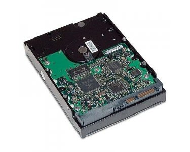 hp-comercial-especialidad-lq037at-1-tb-sata-6-gbs-7200-disco-duro-pro