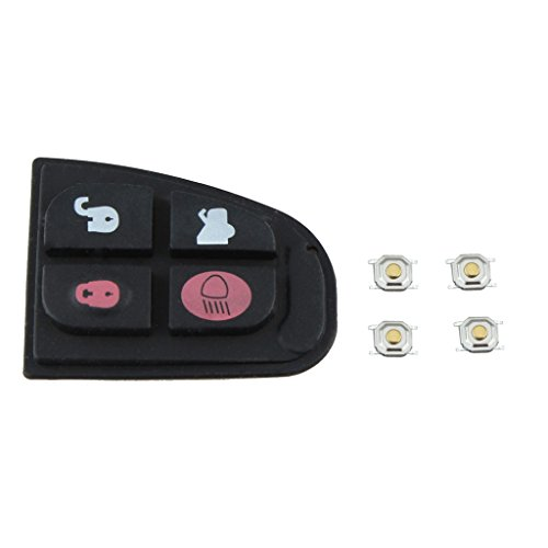 4-boutons-coque-de-remplacement-reparation-telecommande-voiture-pour-jaguar-x-type-xf-e-s