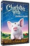 Charlotte's Web (Bilingual)