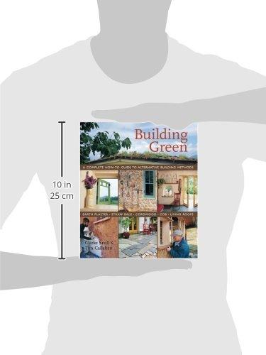 The Good House Book A Common Sense Guide To Alternative