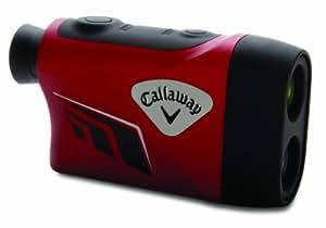 Callaway Golf Diablo Octane Rangefinder by Nikon