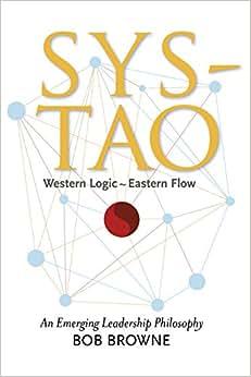 Sys-Tao: Western Logic - Eastern Flow