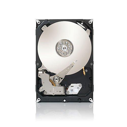 Seagate Barracuda 3.5 inch 2TB 7200 RPM 64MB 6GB/S Internal SATA Drive Black Friday & Cyber Monday 2014
