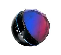 Zebronics BT035 Bluetooth Speakers