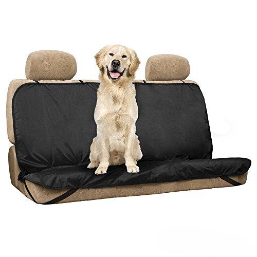 tirol-nuevo-mascotas-gatos-perros-cubierta-de-asiento-mat-impermeable-asiento-trasero-del-coche-cubi