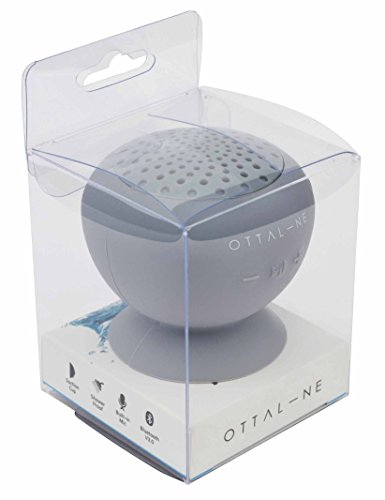 Ottaline-SoundJam-Bluetooth-Wireless-Speaker