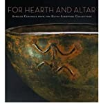 img - for [(For Hearth and Altar: African Ceramics from the Keith Achepohl Collection)] [Author: Kathleen Bickford Berzock] published on (November, 2005) book / textbook / text book