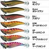 ノースクラフト 百海サーフ(どうみ) DMSF35 3.5号