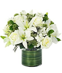 Floral Design - Eshopclub - Online Flower - Anniversary Flowers - Wedding Flowers Bouquets - Birthday Flowers - Send Flowers