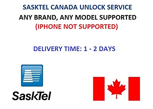 sasktel-canada-unlock-serviceall-brands-models-supported-iphone-not-supporteddelivery-time1-2-daysdi