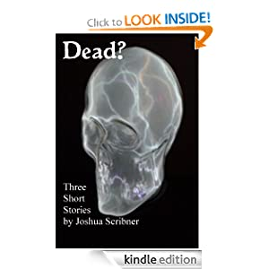 creative short story about death How to write a short story but before we get to the 100 story ideas, let's review how to write a great short story first, read short storiesif you've never read a short story.