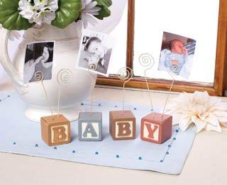Elephant Crib Set front-1079266