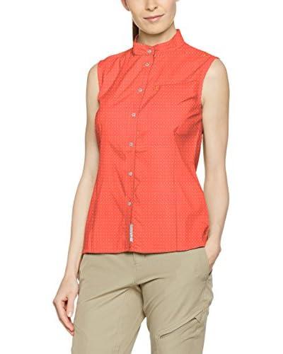 C.P.M. Camisa Mujer 3T56366