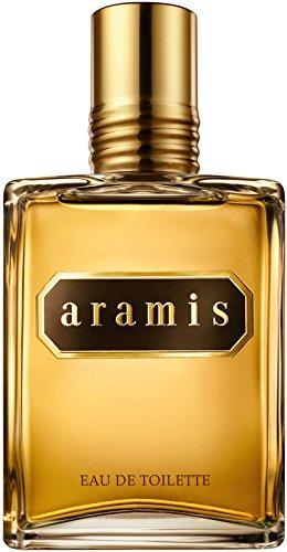 Aramis, Classic, Eau de Toilette da uomo con vaporizzatore, 30 ml