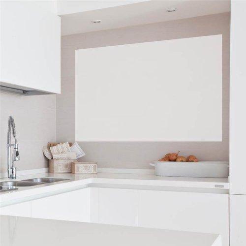 grand-tableau-blanc-effacable-a-sec-babillard-decal-wall-sticker-137cm-x-100cm