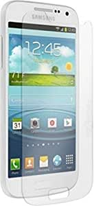 Aamor Decor Impossible\unbreakable Samsung Galaxy ON7