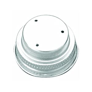 Arnold Corp. GC-125 Vented Gas Cap from Arnold Corp.