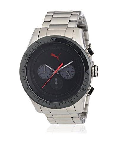 Puma Reloj de cuarzo Man 46 mm