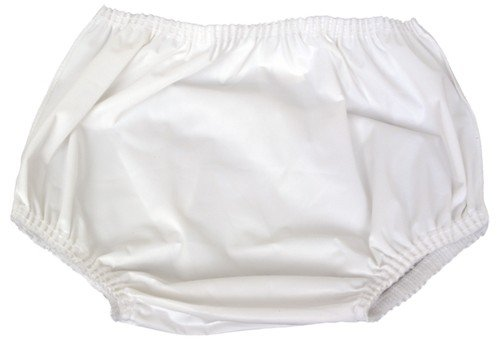 Adult Diapers And Plastic Pants front-498209
