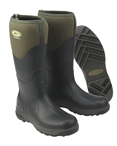grubs-tayline-field-boot-moss-men-uk-10