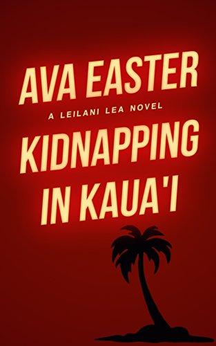 Free Kindle Book : Kidnapping in Kaua