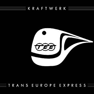 Trans-Europe Express (Rm)