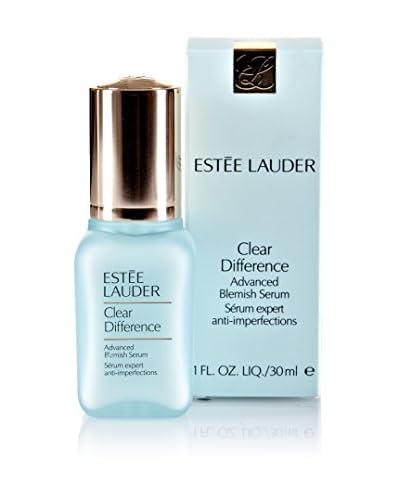 Estée Lauder Clear Different Siero Viso Anti-Imperfezioni 30 ml