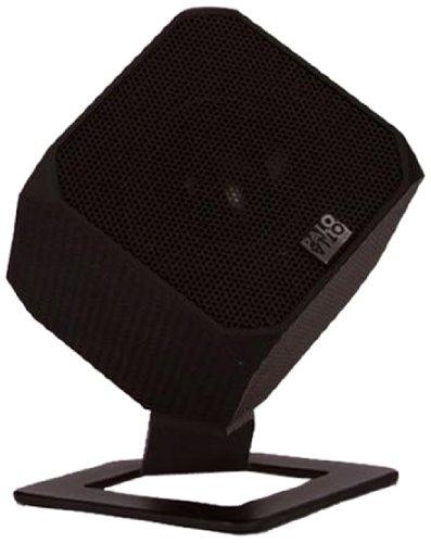 Palo-Alto-Cubik-(SA-510APA)-HD-USB-Speaker