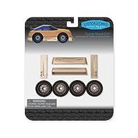Motorworks Super Stock 3.0 Accessory Kit