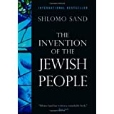 Invention Of The Jewish People, Theby Shlomo Sand