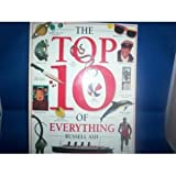 The Top 10 of Everything (1564587037) by Ash, Russell