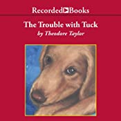 The Trouble with Tuck | [Theodore Taylor]