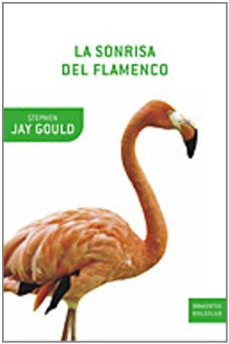 La Sonrisa Del Flamenco