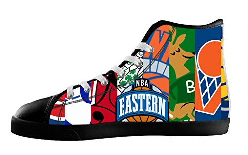 black-nba-wc-eastern-conference-mens-shoes-black-high-top-canvas-shoes-12mus