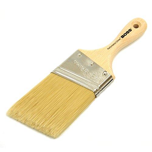 corona-25-chinex-professional-mini-boss-paint-brush