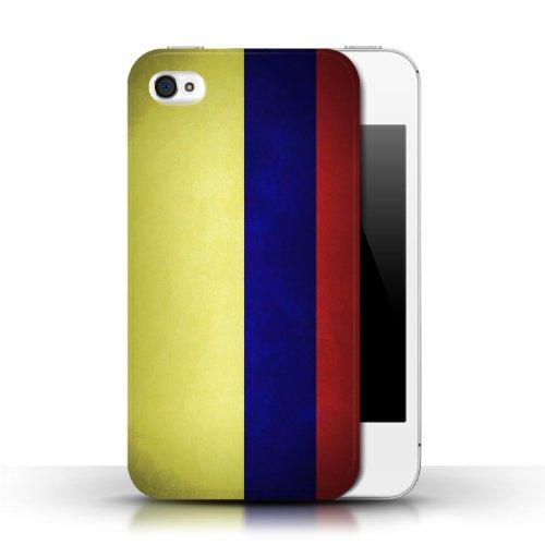etui-coque-pour-apple-iphone-4-4s-columbia-colombie-conception-collection-de-drapeau
